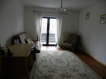 Upstairs 3-4 bedroom for rent-Perfect for Singles-Couples in Ramstein, Germany