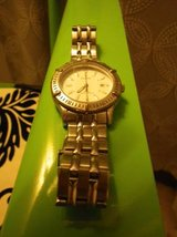 Pulsar Silver Men's Watch in Bartlett, Illinois