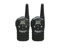 MIDLAND xt20 Two-Way Radio (Pair) in Biloxi, Mississippi