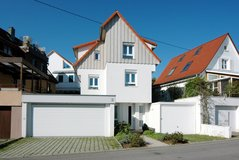 *PTM* - Petfriendly upscale furnished 4 br house close to Kelley in Stuttgart, GE