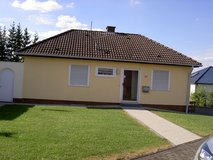 Nice House in Speicher to rent in Dezember in Spangdahlem, Germany